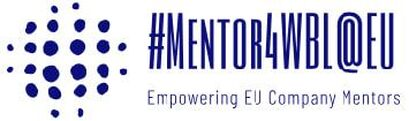 Mentorship Evaluation aNd Training in Organisations for WBL at EU